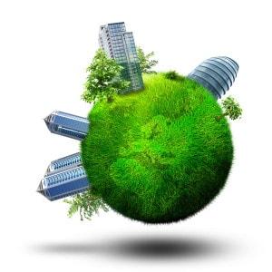 Iluminação LED é sustentável. Economize energia elétrica. Use LED.