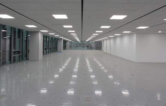 Como o Painel de LED Pode Ajudar a Sua Empresa