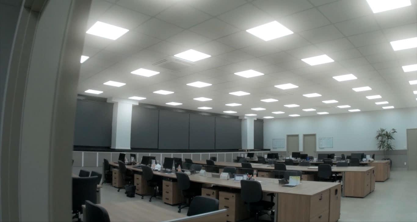 Lâmpada LED no Atacado