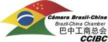 LED Planet - Empresa Credenciada pela Câmara Brasil-China