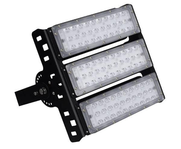 Refletor LED High Bay LED Premium IP65