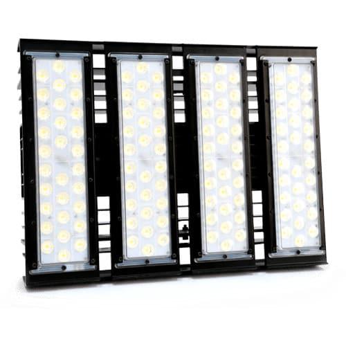 Refletor LED Premium IP67