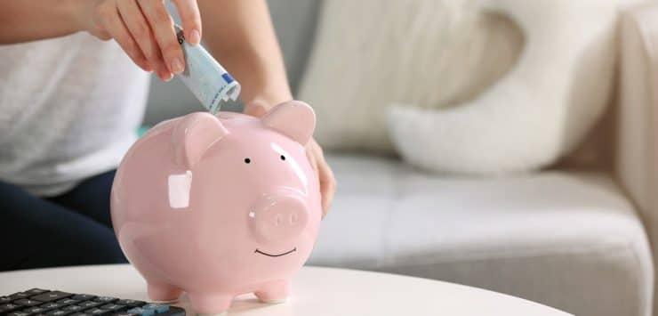Reduz Os Custos Com Energia Elétrica