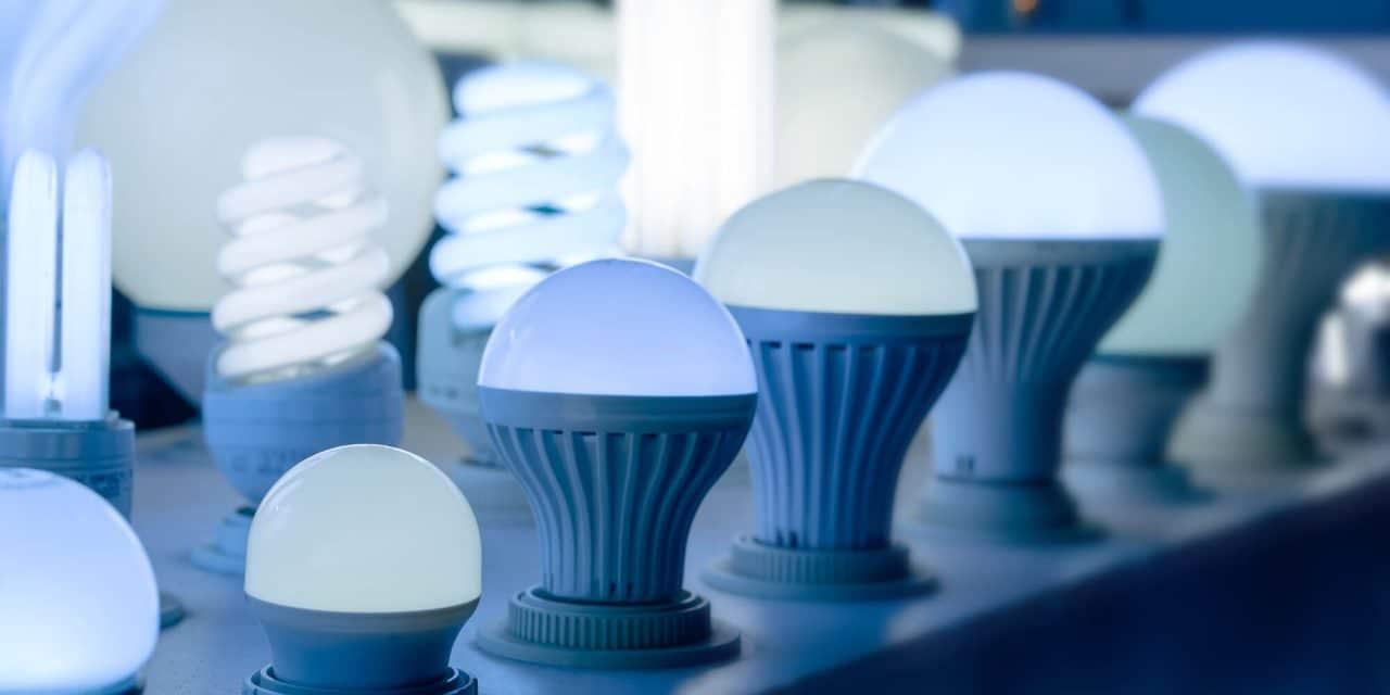 Como Funciona a Certificação de Lâmpadas LED?