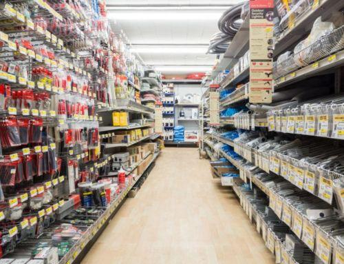 Empresas de Materiais Elétricos Ganham Espaço Vendendo LED