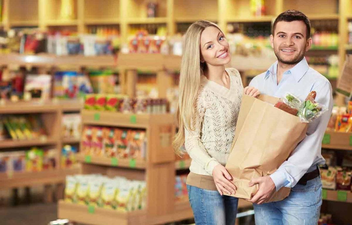 Melhoria na Experiência do Consumidor