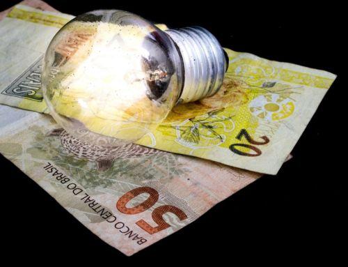 Como o Aumento de Energia Pode IMPACTAR as Empresas em 2019?