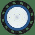 Luminária Industrial LED - High Bay LED Evo 2ª Geração