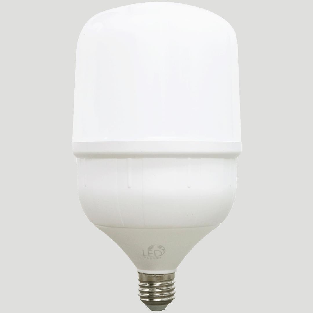 Lâmpada LED Super Bulbo